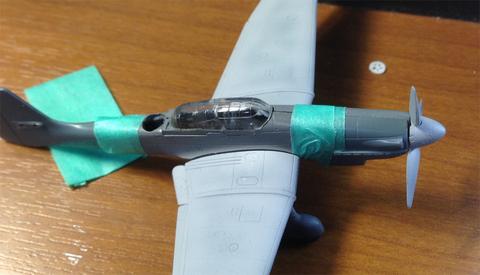 Ju87Gユンカース.jpg