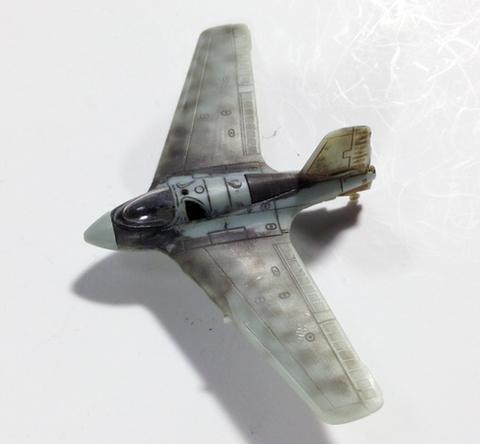 Me163b_01.jpg