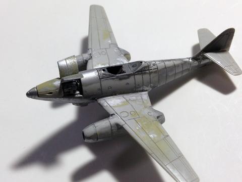 Me262A-1_01.jpg