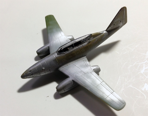 Me262B_01.jpg