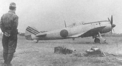 The_Nakajima_Hayate_of_the_73rd_squadron.jpg